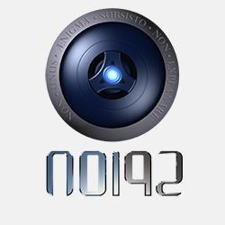 Logo Nationaal Opsporingsinstituut