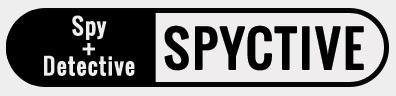 Spyctive staat voor Spy en Detective - Spannende kinderfeestjes voor 7 t/m 10 en 10 t/m 13 jaar