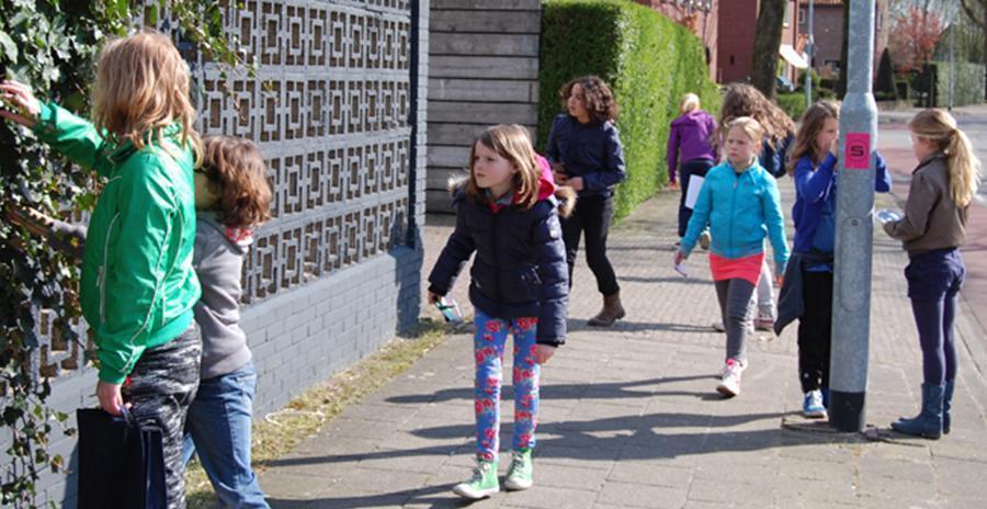 Waar Kan Ik Een Kinderfeestje Vieren Spyctive Kinderfeestje Thuis